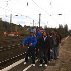 IN SEARCH OF MEMORY OF THE RUHR 04