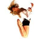 kd-dance_2