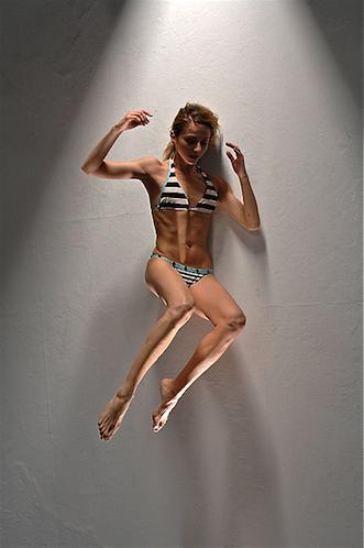 Patricia Noworol